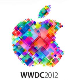 WWDC 2012 #5